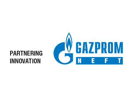 Gazprom Neft has become the Innovation Partner of the Future Leaders